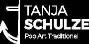 Logo Neotraditional Tattoos Tanja Schulze